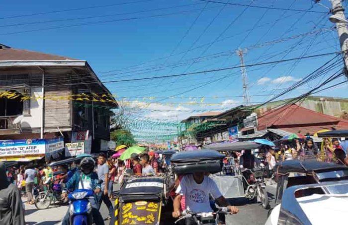 4年間住んで感じたフィリピンの本当の治安について