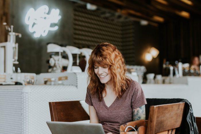 オンラインレッスンで効果的に学ぶ方法