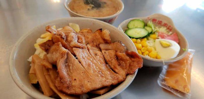 台南で、コスパの良い台湾料理のお店11選