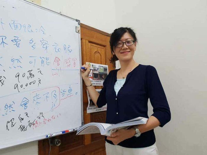 中国語留学を検討している方に、おすすめの事前勉強について