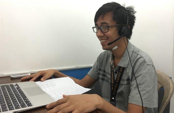 フィリピン留学2ヶ月前の事前学習