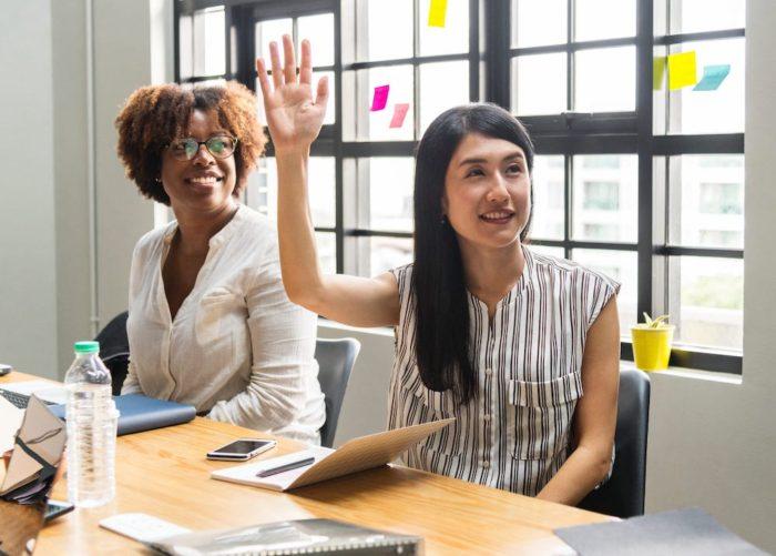 海外就職するために重要視される英語力とは?