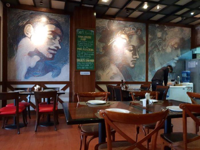 セブ島で安くて美味しい コスパ最強レストラン 3選