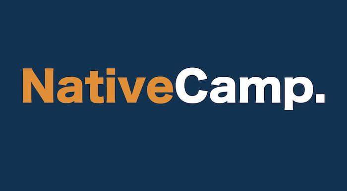 英語オンラインスクール比較 NativeCamp