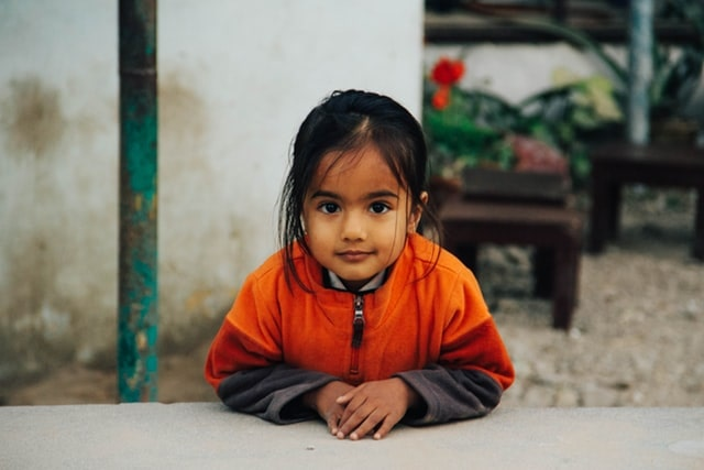 ネパール語 自己紹介フレーズ