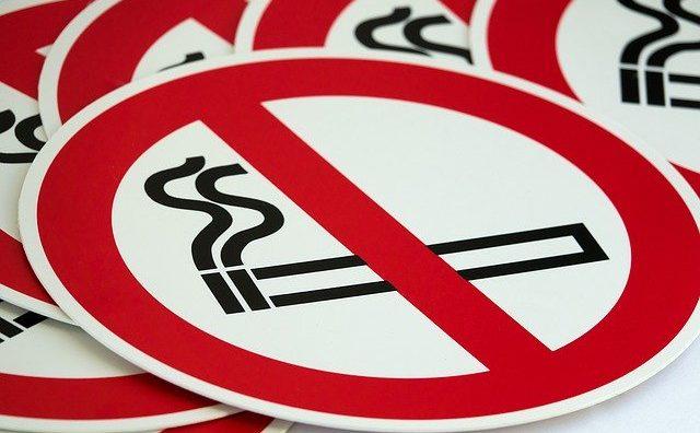 なぜ禁煙外来を利用しなかったのか?