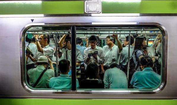 なぜ、外国人労働者がいないと日本は成り立たないのか?