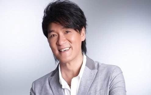 人気歌手 周華健(ワーキン チョウ)の歌で中国語を勉強する!